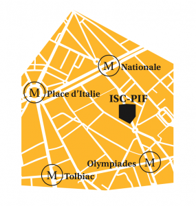 Map-ISC-PIF[1]